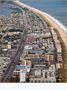 Ocean City Hotels >> Lucayan Resort Ocean City Md Ocean City Hotels Ocean City Condo